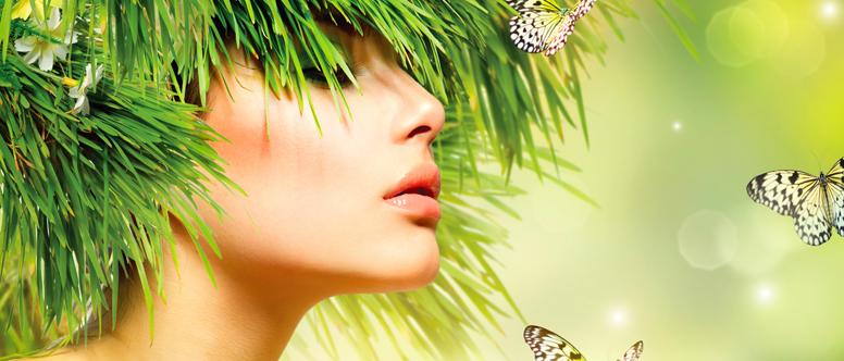 Emprendedores españoles crean Ecobelleza, una tienda on-line de cosmética ecológica certificada