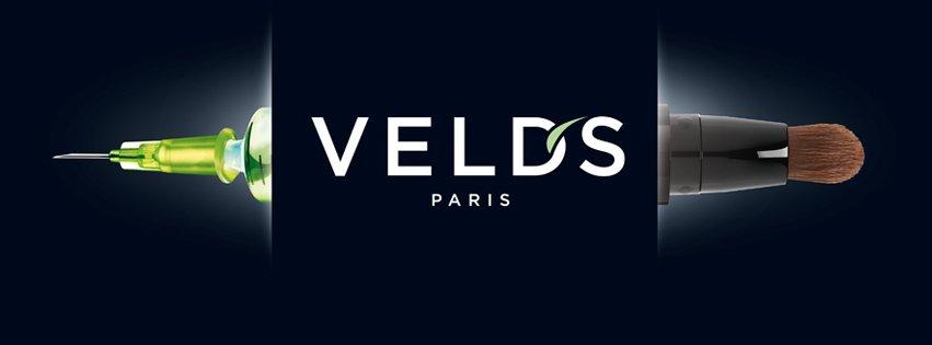 Emprendedores franceses crean una colonia que adelgaza