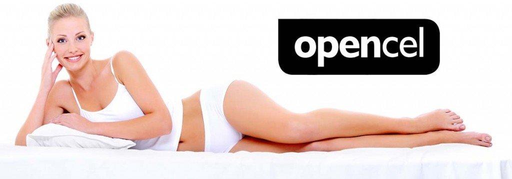 La franquicia Opencel prepara una fuerte campaña de expansión
