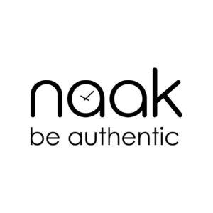 La startup Naak Time crea una edición limitada solidaria con el cáncer infantil