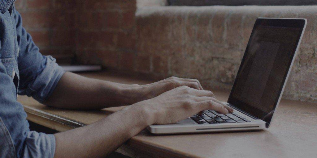 Los emprendedores de Declarando crean el primer asesor fiscal virtual para autónomos