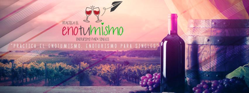 Nace Enotumismo, una empresa de ocio para solteros creada por emprendedores españoles