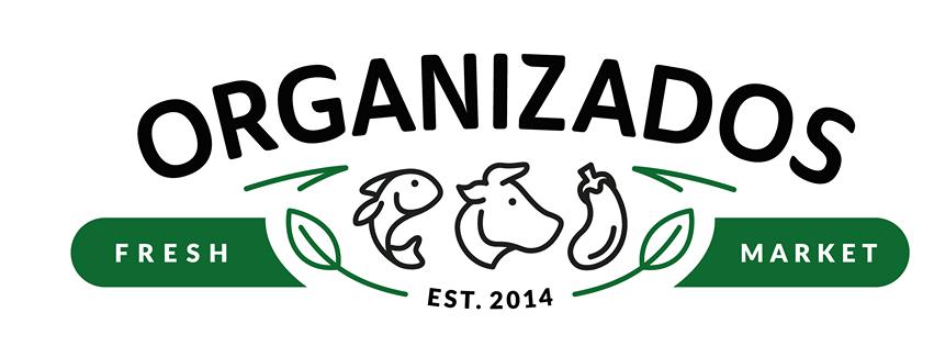 Llega Organizados.es, la plataforma española de e-commerce de venta de productos frescos