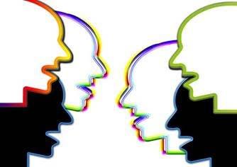 Solo el 50 % de las agencias de comunicación decide invertir en comunicación