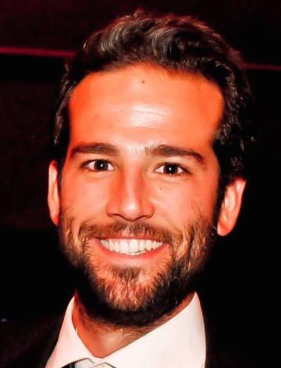 Entrevistamos a Alejandro Artacho, CEO y cofundador de la plataforma de reservas Spotahome
