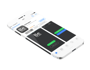BeFinders, una app que te ayuda a encontrar la casa perfecta en menos de un minuto