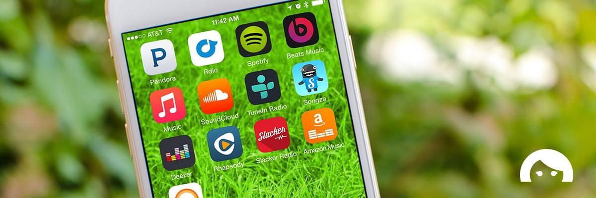 5 trucos para conseguir más descargas para tu aplicación usando las redes sociales