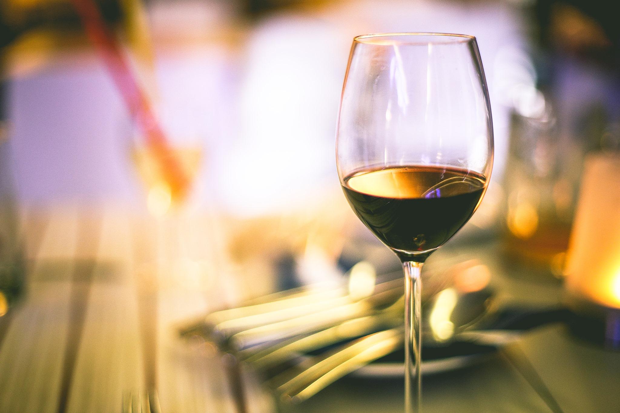 Pequeñas D.O.'s el escaparate para las pequeñas regiones productoras de vino de nuestro país