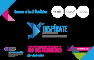 Koiki, Lazzus y Strokecare, los finalistas de la II edición del Premio G5 Innova al Emprendimiento Social