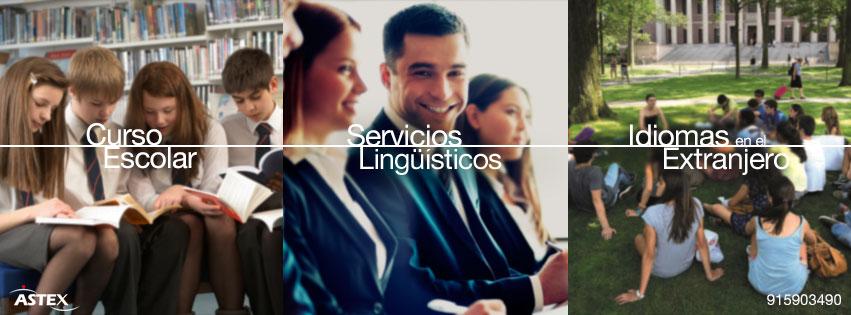 ¿Eres emprendedor? Apuesta por los cursos de idiomas en el extranjero