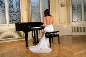 ¿Tienes un centro de estética? Apuesta por los tratamientos de belleza para novias