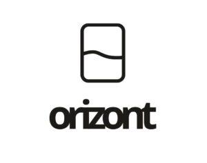 ¿Tienes un proyecto agroalimentario? Recibe 110.000 € de financiación con la aceleradora Orizont