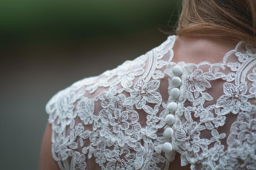 ¿Vas a emprender en el mundo de las bodas? ¡Apuesta por la tendencia vintage!