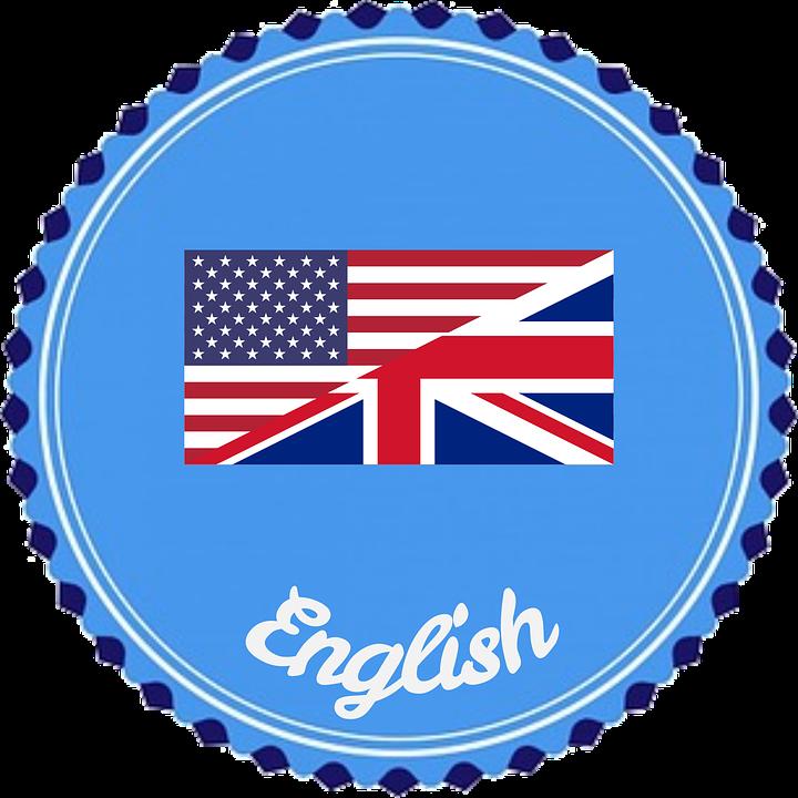 Inglés para reuniones de negocios