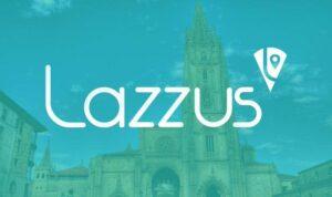 Lazzus, una app que se convierte en la ganadora del Premio G5 Innova al Emprendimiento Social