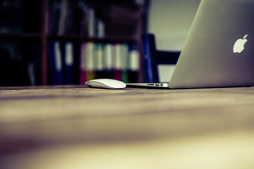 Gestoría on-line, CRM y protección de datos: los servicios más demandados por pymes y autónomos