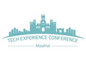 Llega Tech Experience Conference, el evento de tecnología que revoluciona el marketing digital