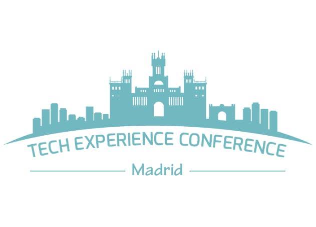 Llega Tech Experience Conference, el evento de tecnología que revoluciona el marketing digital