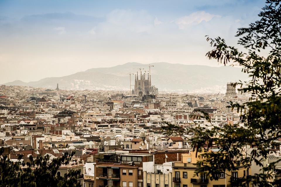 ¿Quieres que los túneles de Vallvidrera de Barcelona sean gratuitos? ¡Apoya esta iniciativa!