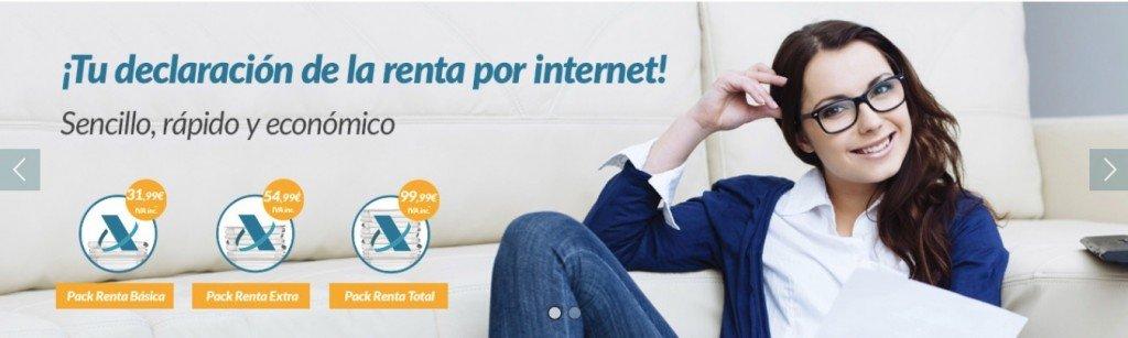 ¿Has alquilado tu vivienda a través de Airbnb? Telogestionamos.com te ayuda a declarar tus ingresos