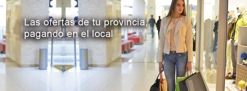 Couponer, una app con descuentos en empresas provinciales creada por dos universitarios