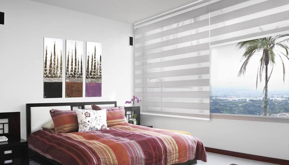 Kaaten, una tienda on-line de cortinas que prevé crecer un 80 %