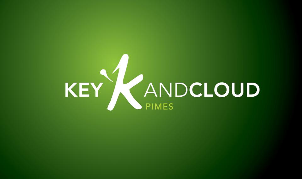 La startup de facturación electrónica Keyandcloud recibe 200.000 € de financiación