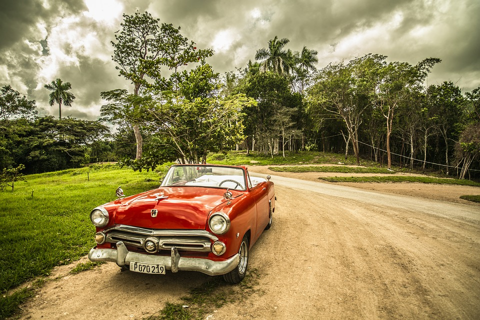 5 beneficios del renting de vehículos para los emprendedores
