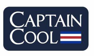 Llega Captain Cool, una tienda on-line de ropa de estilo náutico ecológica