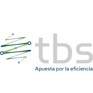 La compañía tecnológica catalana TBS supera el millón de euros de facturación