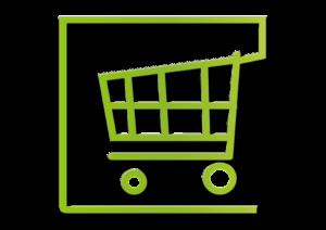 Los españoles gastan alrededor de 163 € en una compra on-line, un 12 % más que en 2014