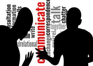 El 59 % de las pequeñas y medianas empresas tiene problemas de comunicación interna
