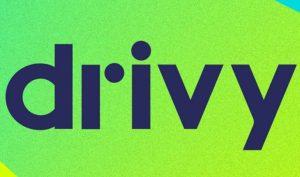 Inspírate en Drivy, una empresa de alquiler de coches que recaudó 35 millones