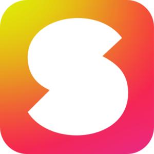 Entrevistamos a Robert Bonada, CEO de Samplia, una empresa que ha revolucionado el mundo del marketing