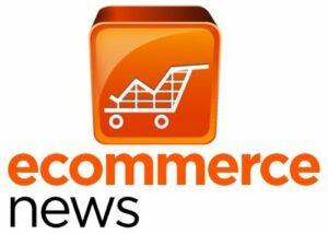 Manual eCommerce, un ejemplar que te ayudará a aumentar las ventas de tu tienda on-line