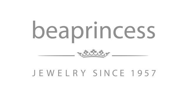 Si has emprendido con una joyería incluye el anillo sello en tu catálogo de productos