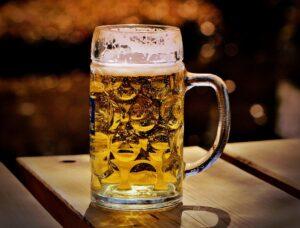 ¿Quieres abrir una cervecería? Sigue estos consejos para tener éxito