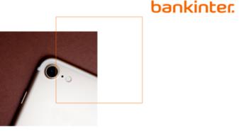 Bankinter, ¿una fintech?
