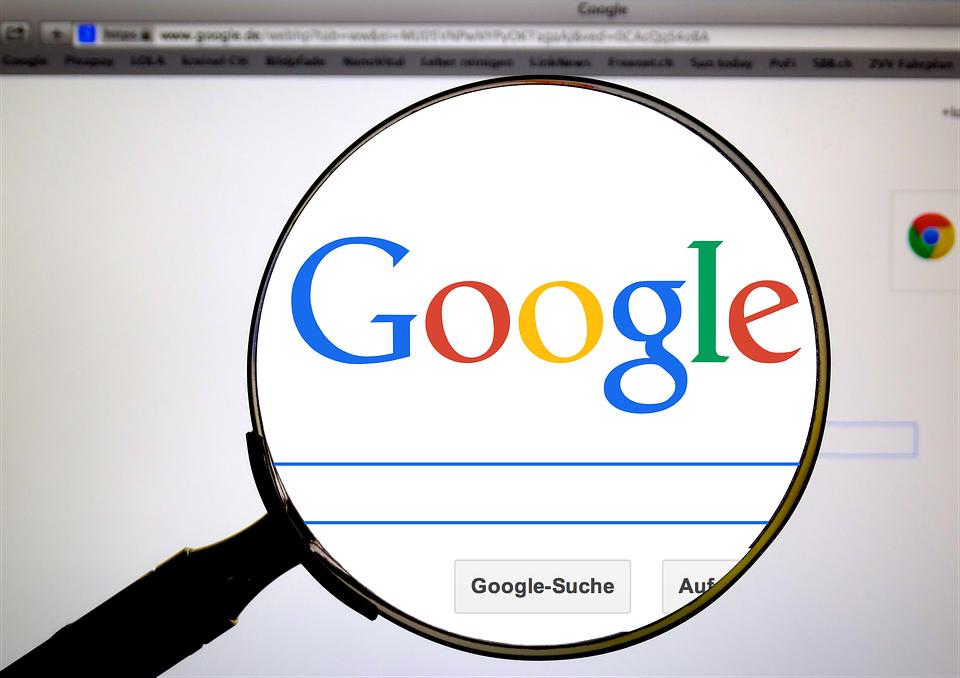Cómo generar más ingresos con Google Adsense