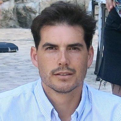 Entrevistamos al emprendedor Ernesto Suárez, creador de Halo