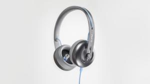 Nura, unos audífonos que recaudan más de 590.000 dólares en Kickstarter