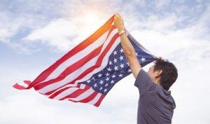 Listado de acciones para conseguir la VISA de emprendedor para Estados Unidos - Diario de Emprendedores