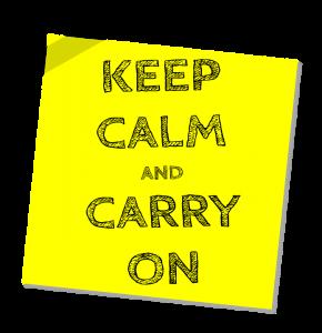 5 consejos para crear un slogan