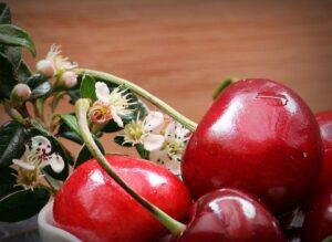 5 consejos para llevar una dieta saludable