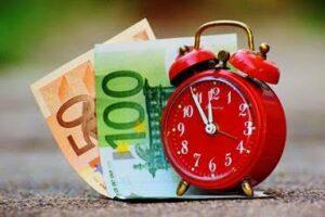 Cómo ahorrar tiempo en el trabajo y aumentar la productividad
