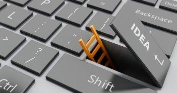 Dossier sobre Cómo ser más creativo - Diario de Emprendedores