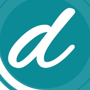 Llega Diana, una app que ayuda a las mujeres a luchar contra el cáncer de mama