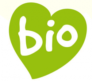 ¿Tienes una pyme ecológica? ¡Participa en los Premios Ecoemprendedores BioCultura!