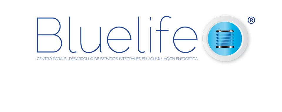 Bluelife Battery, una startup dedicada a la regeneración de baterías de vehículos eléctricos