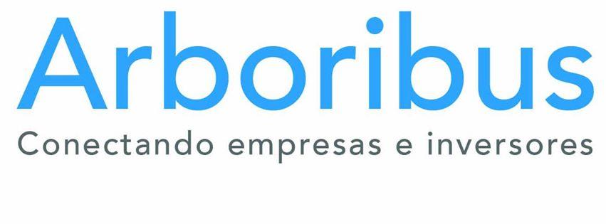 Entrevistamos al emprendedor Josep Nebot, cofundador de la plataforma de crowdlending Arboribus